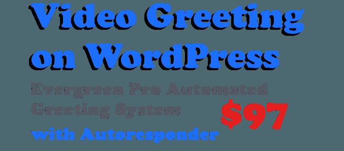 pro_greeting_image