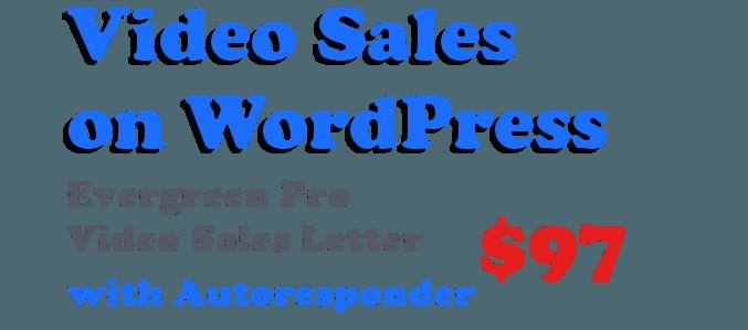 pro_sales_letter_image