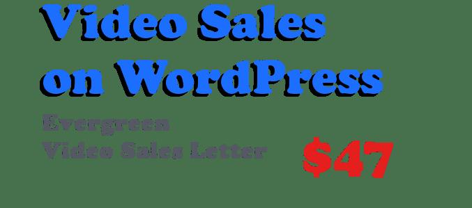 video_sales_letter_image