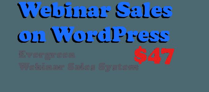 webinar_sales_image