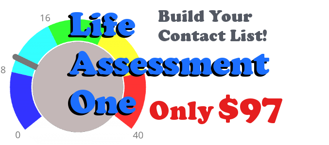 life_assessment_one_Image